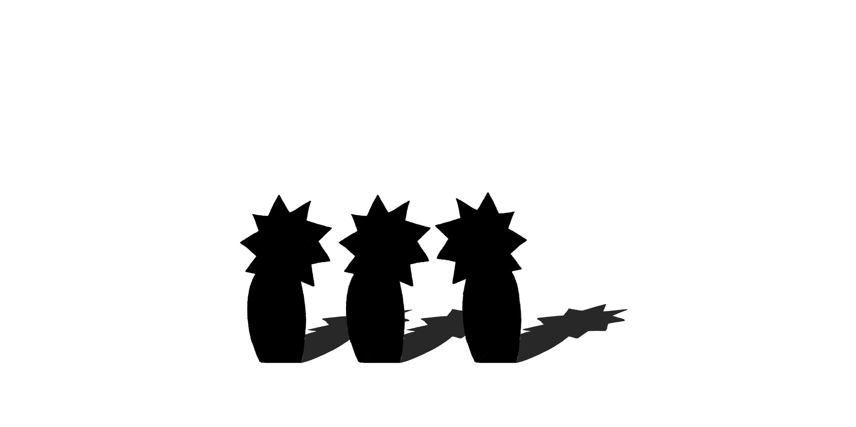 3xsternenkinder_schatten